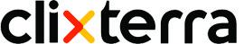 Clixterra Logo
