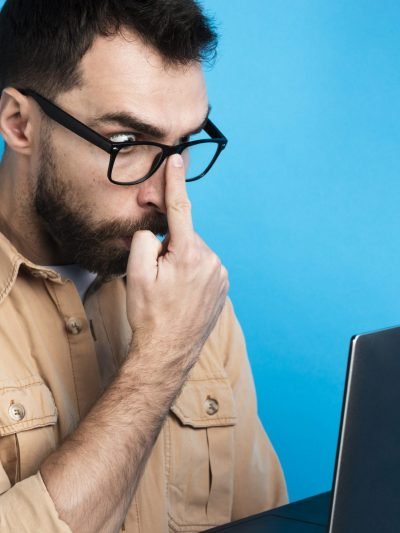 Branding Mistakes with Your Banner Ads that you Can't Afford