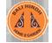 Bali hindh logo