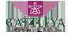 Cattleya Logo