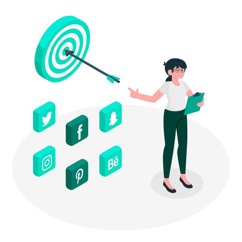 Clixterra digitalmarketing goal