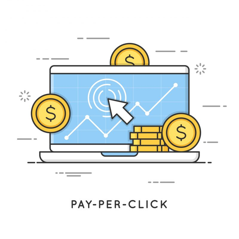 Is your PPC Advertising Driving enough ROAS?