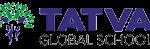 Tatva Gloabl School Logo